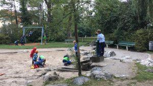 Kinder-Ferien-Freizeit-6-Woche (55)