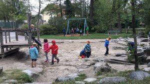 Kinder-Ferien-Freizeit-6-Woche (56)