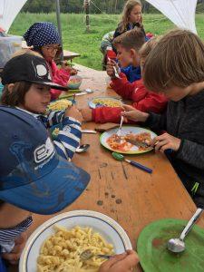 Kinder-Ferien-Freizeit-6-Woche (7)