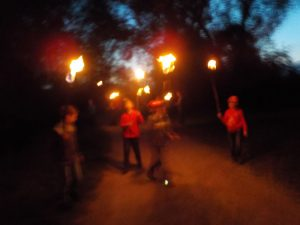 Lagerfeuer (10)