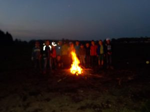 Lagerfeuer (3)
