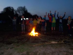 Lagerfeuer (4)