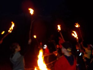 Lagerfeuer (5)