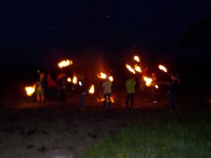 Lagerfeuer (8)