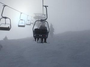 Ski-Freizeit (3)