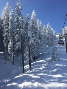 Ski-Freizeit (4)