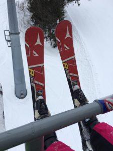 Ski-Freizeit (5)