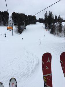 Ski-Freizeit (6)