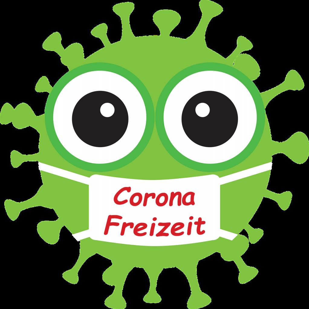 Corona-Freizeit